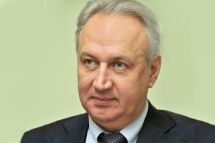 Вадим Копылов: «В вопросах цен важно работать на упреждение»