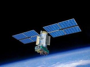 Россия запустила собственный аналог GPS