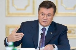 Украина опасается задержки в развитии