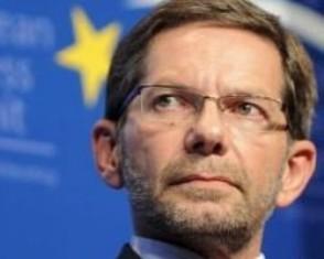 В ЕС перенесли сроки строительства Nabucco