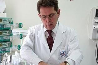 Вместо реформ медицина получит нового министра