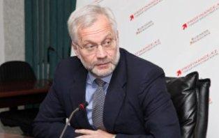 Россия решила побороться за кресло директора МВФ