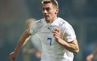 Евро-2012: Фарерам не дает покоя слава Лихтенштейна
