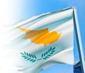 Депутаты снова не увидели на Кипре оффшор