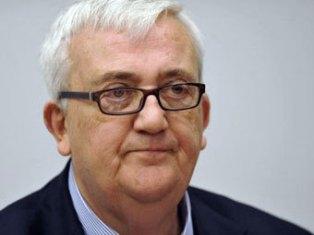 Европейские парламентарии поддержали Брейвика
