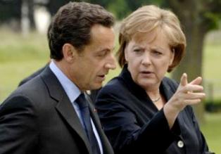 Государства ЕС созывают экстренный саммит