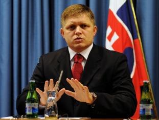В Словакии наблюдается резкий рост цен на продовольствие