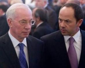 Олейник приглашает к сотрудничеству часть Сильной Украины, не готовой к раб ...