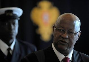 Полковника никто не ждет. Гвинея-Биссау готова принять Каддафи
