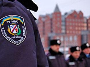 Горсовет Днепропетровска игнорирует международное законодательство