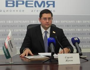 Партия Регионов, БЮТ и Фронт Перемен доказали сою неэффективность – депутат