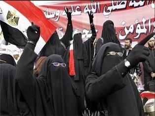 Исламисты уверенно выиграли второй этап парламентских выборов в Египте