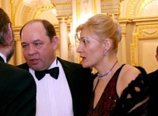 ИСД продает контрольный пакет УГМК российской компании