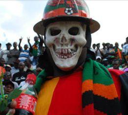 КАН: Замбия и Кот-д'Ивуар сыграют в финале