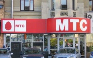 МТС создал собственный банк
