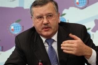 Анатолий Гриценко: кому выгодны и чем опасны такие теракты?