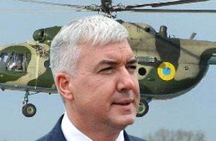 2012-й: год деградирования Вооруженных сил?