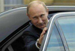 Фильм «Нулевые» Вадима Вострова. Коронации Путина посвящается