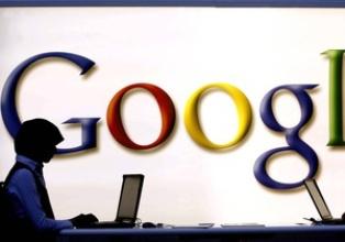 ЕС грозит Google штрафом в 3 млрд. $