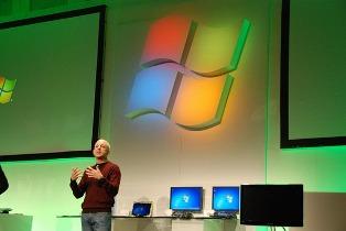 Пиратская копия Windows 8 уже в Интернете