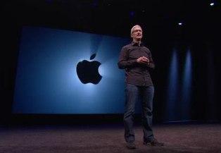 iPhone 5: Сбылись ли ожидания, и чего не хватает новому смартфону от Apple