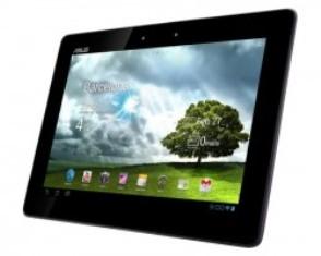 Рейтинг ТОП-10 планшетов под управлением ОС Android