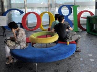 Евросоюз просит Google изменить политику конфиденциальности