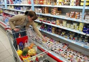 Продукты под угрозой. Разработаны критерии продовольственной безопасности с ...