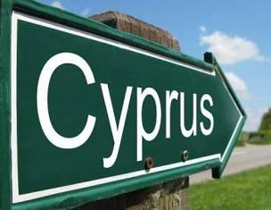 Почему новая налоговая конвенция с Кипром не повлияет на «любовь» украинско ...
