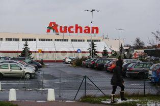 История успеха торговой сети Auchan. Покупка по-французски
