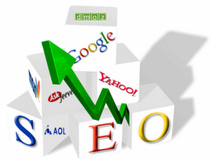 25 трендов интернет-маркетинга в 2013 году