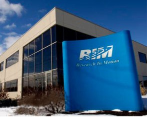RIM выплатила Nokia 65 миллионов долларов за патенты