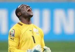 КАН-2013: Нигерия снова встретится с Буркина-Фасо