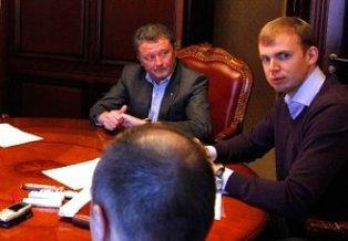 Зачем Сергею Курченко остановленный завод