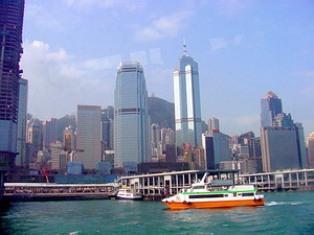 Движется ли Азия к долговому кризису?