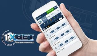 Зеркало 1XBet регистрация: доступные варианты и их особенности