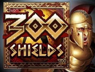 Это Спарта: обзор игры 300 Shields