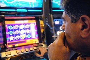 Министерство финансов Украины намерено легализовать игровые автоматы