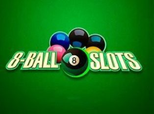 Бильярд для новичков: обзор игры 8-Ball