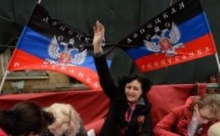Порошенко не исключает участие главарей ДНР/ЛНР в выборах на Донбассе