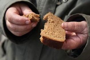 Пир во время чумы? В Донецке пройдет Фестиваль еды
