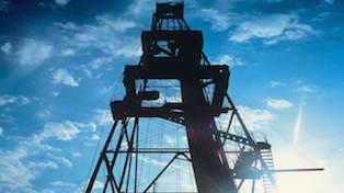 Цены на нефть рухнули в связи с новостью о договоренностях с Ираном
