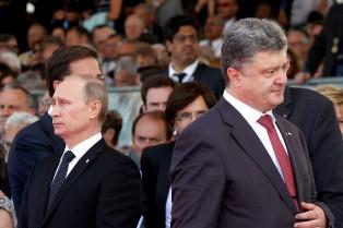 The Financial Times: это не мир. Это тактическая пауза Путина