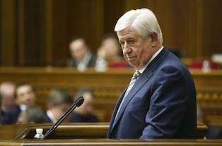 Прокуратура возобновила против Коломойского уголовное дело о покушении на у ...