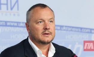 Украинский депутат фигурирует в плане Флинна по снятию антироссийских санкц ...