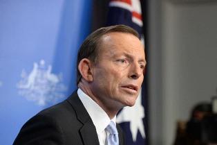 Австралия грозит не пустить Путина на саммит G20