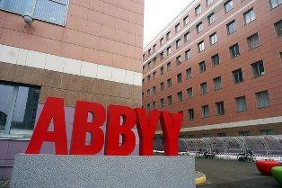 Основатель ABBY запускает в США поисковик, способный распознавать человечес ...