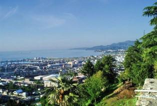 В Абхазии создали общественную организацию для развития туризма