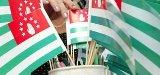 В непризнанной Абхазии проходят выборы в парламент