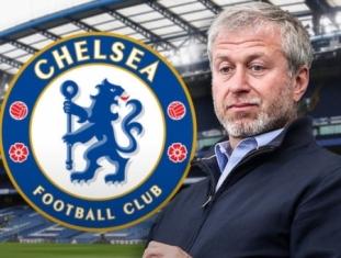 Абрамович все-таки продает Челси?